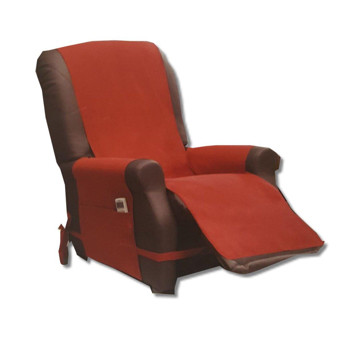 Vendita di biancheria per la casa copri poltrona relax - Copripoltrona letto ...