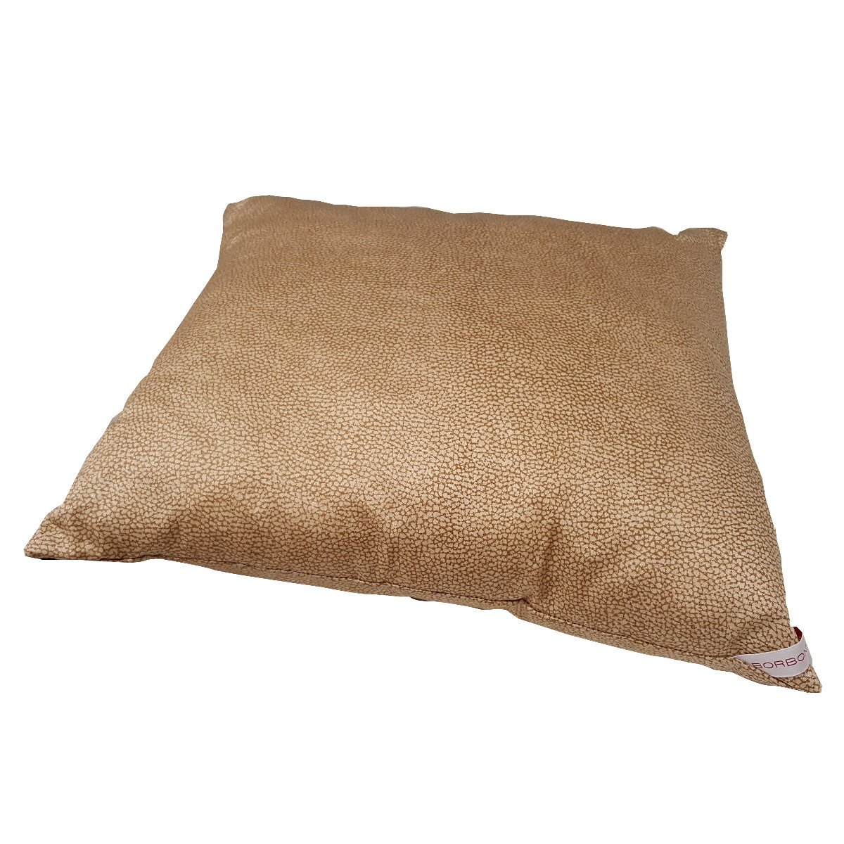 Vendita di cuscini per salotto di qualit in varie misure for Vendita cuscini arredo