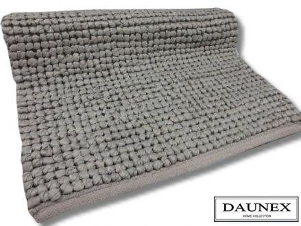 Tappeto balls daunex grigio chiaro gps - Tappeto grigio chiaro ...
