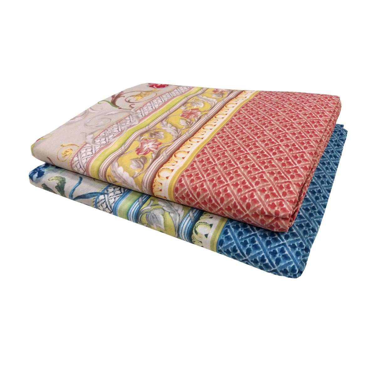 Vendite di teli arredo grand foulards bassetti belli for Bassetti telo arredo