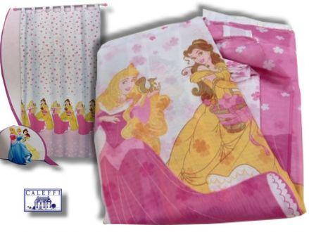 Tende Bambini Disney : Tenda disney principesse princess caleffi gps