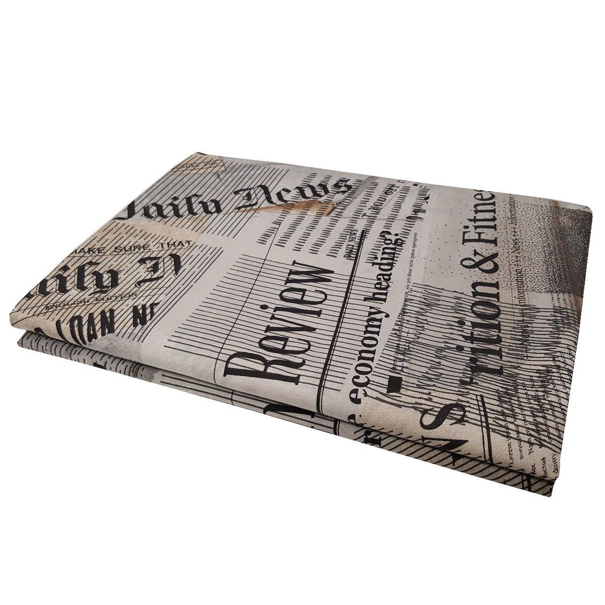 Vendita di biancheria teli copritutto in cotone made in italy for Telo arredo