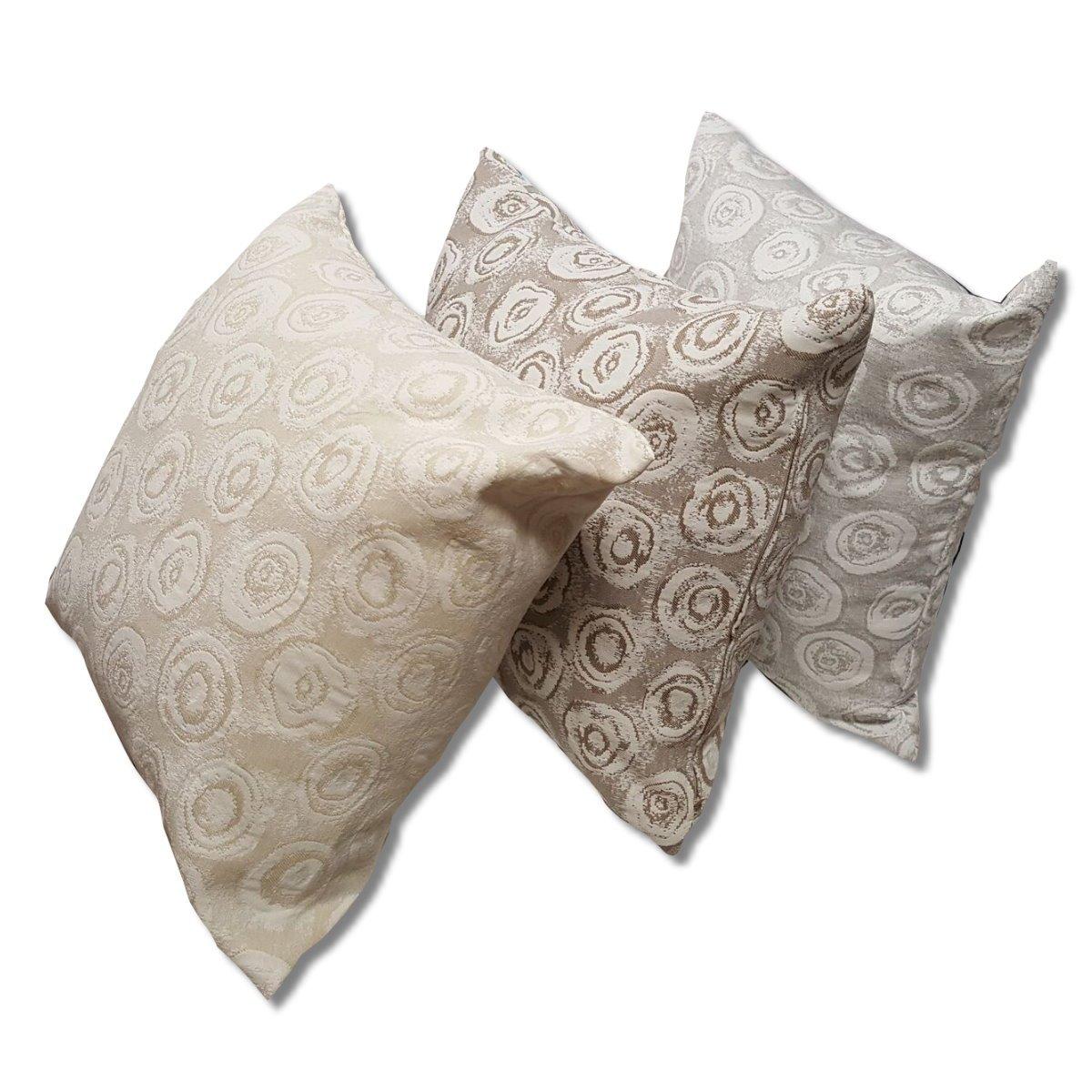 cuscini arredo 60x60 vendita di biancheria per la casa cuscini arredo o fodere