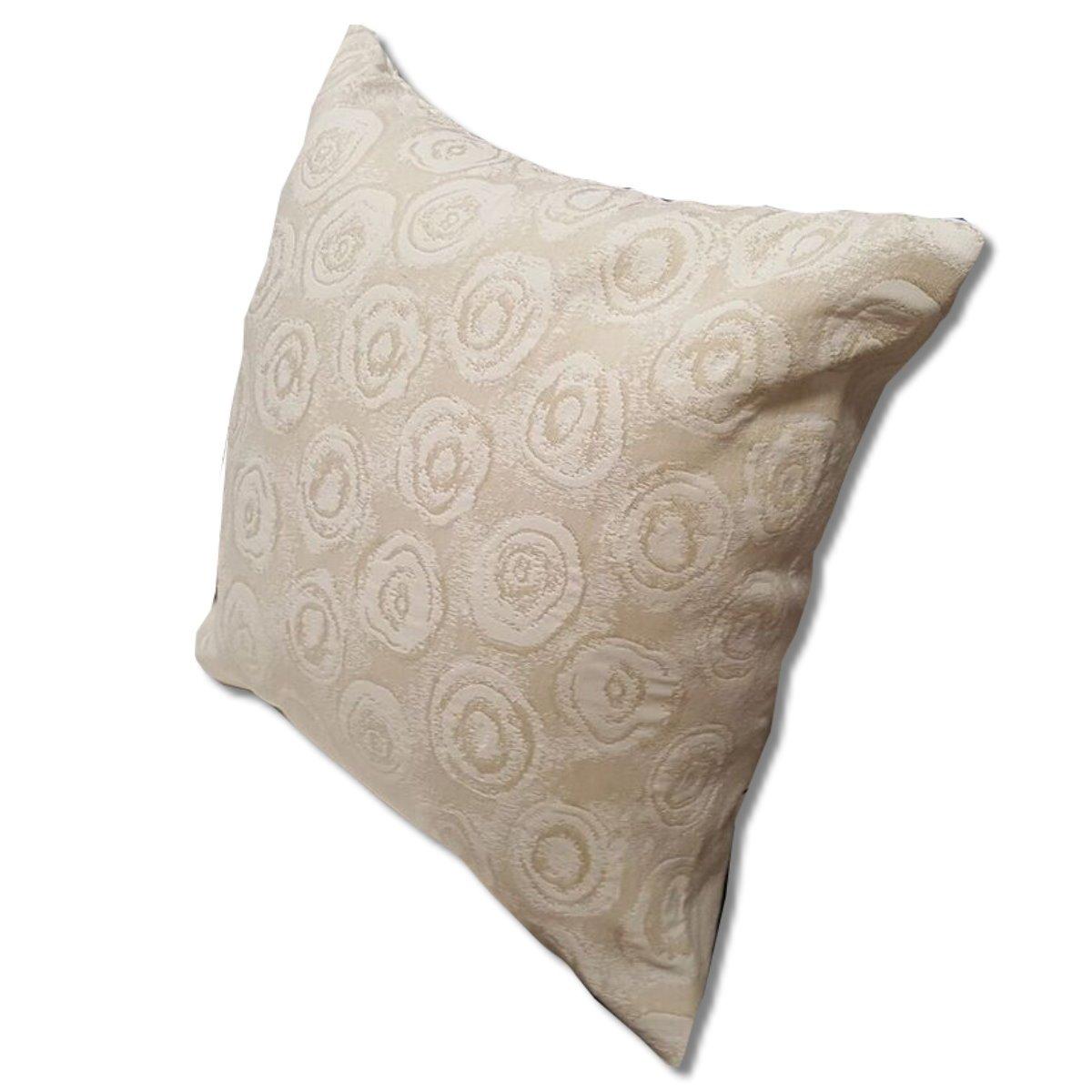 Vendita di biancheria per la casa cuscini arredo o fodere for Federe cuscini arredo