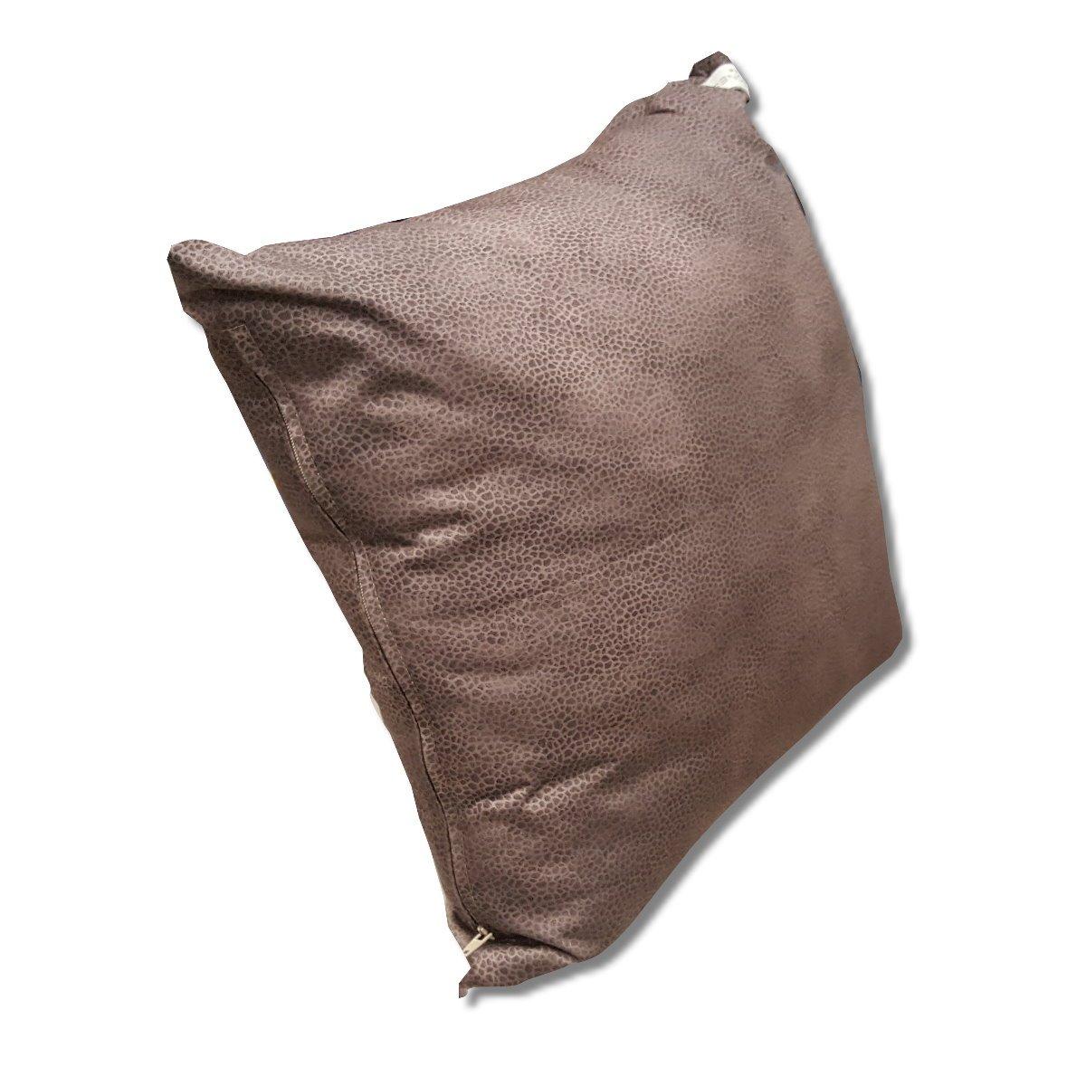 Vendita di cuscini d 39 arredo borbonese in raso di cotone for Vendita cuscini arredo