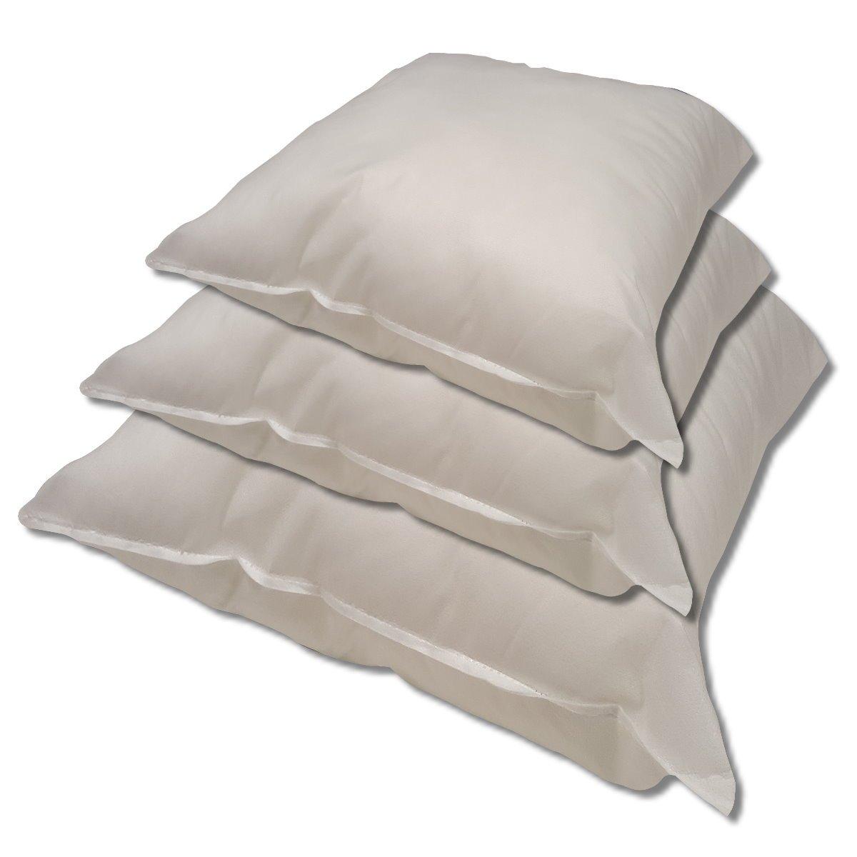 interni per cuscini arredo
