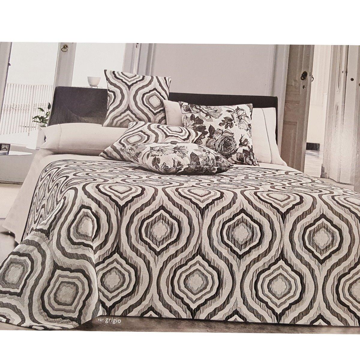 Vendita di biancheria da letto copriletti di marca gf ferrari - Migliore marca di piumini da letto ...